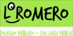 CEIP Lo Romero