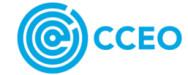 Clínica dental CCEO